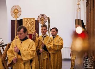 Спасский собор 170