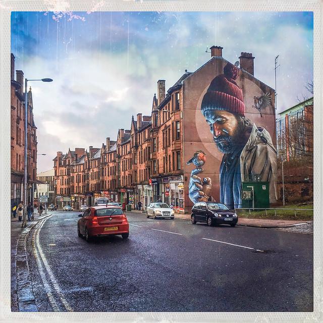 Glasgow 21.
