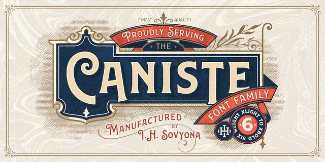 001-Caniste-Posters