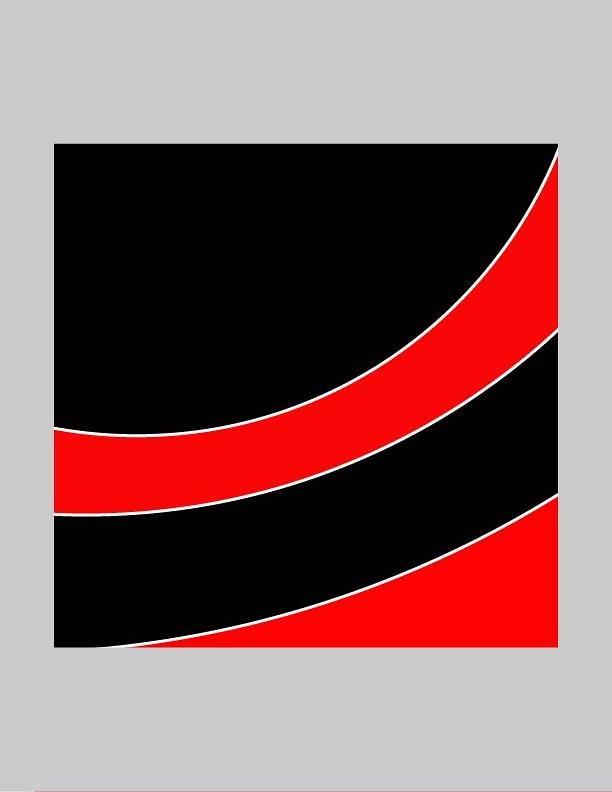 Anderson_A'Dreana.jpg.Circles5