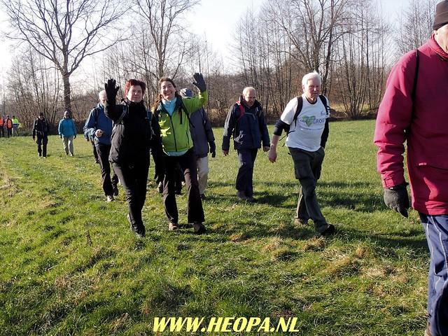 2018-02-07            4e Rondje           Voorthuizen          25 Km  (85)