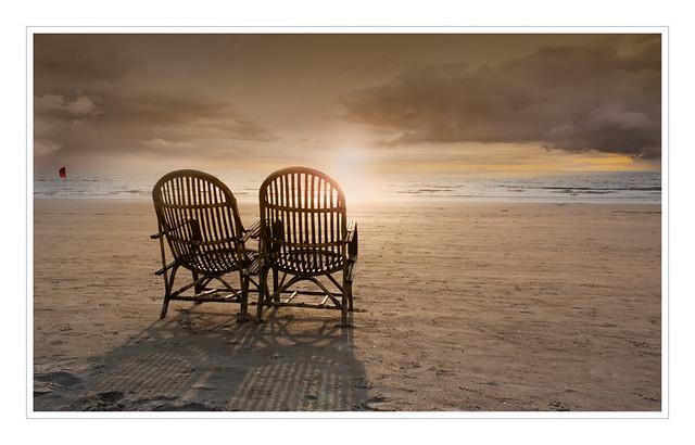 South Goa Sunset