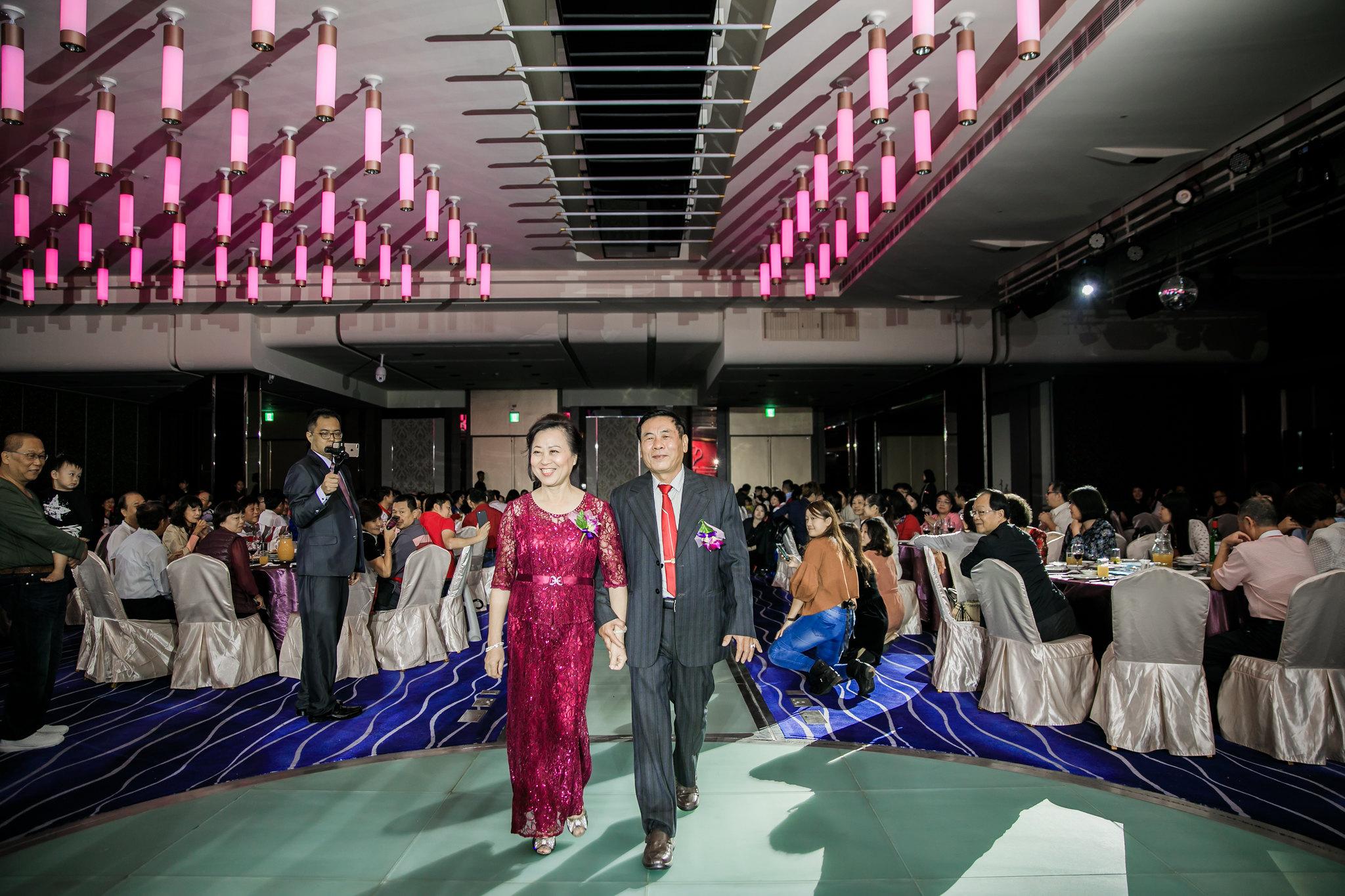 Wedding -340
