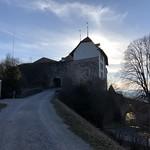 2018_02_13 Bramberg (60)