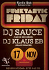 20171117-poster-funktastic-friday-with-dj-klaus-eb-lords_pub-oradea-romania