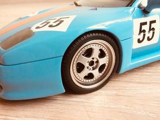 Venturi 400 Trophy Ottomobile (7)   by ged455