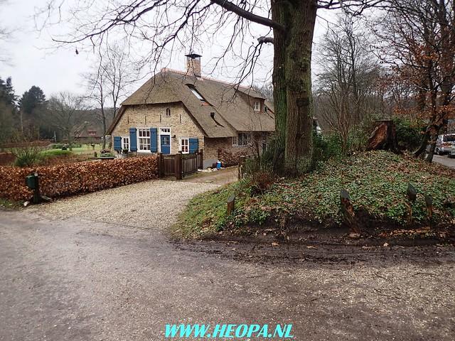 2018-01-10   Wenum-Wiesel     26 Km (42)