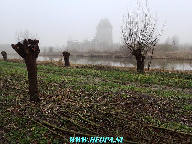 2018-01-13  Almere-Parkwijk  32 Km (19)
