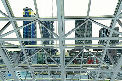 architecturaldetails montreal vieuxmontréal city villes cities montrealcanada montréalquébec architecture édifices buildings oldmontreal structures