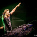 2018_01_31 David Guetta - Rockhal