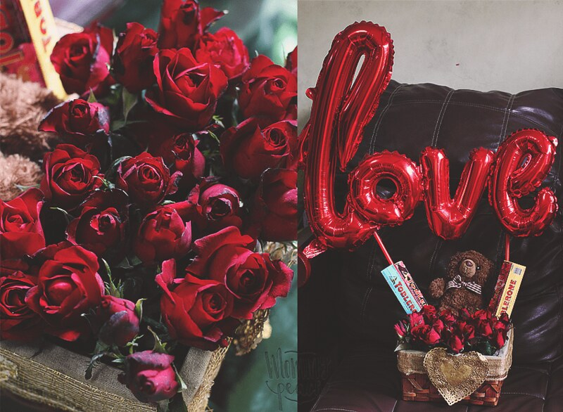 Valentines-2018-5-min