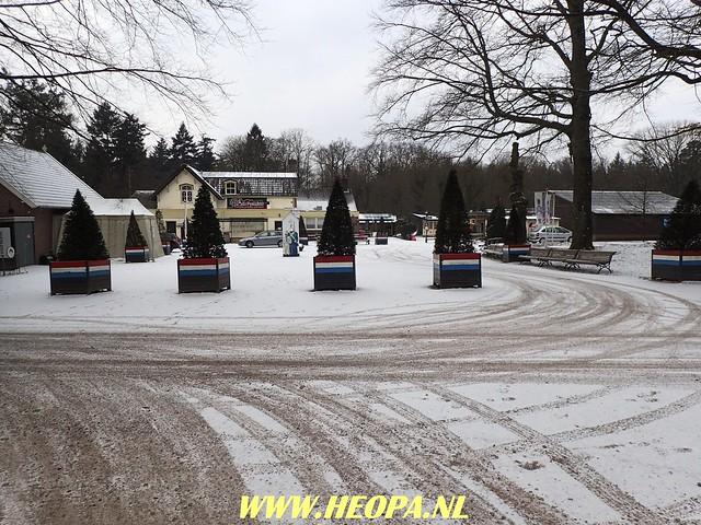2018-02-28     Pyramide tocht  Austrlitz 25 Km (48)