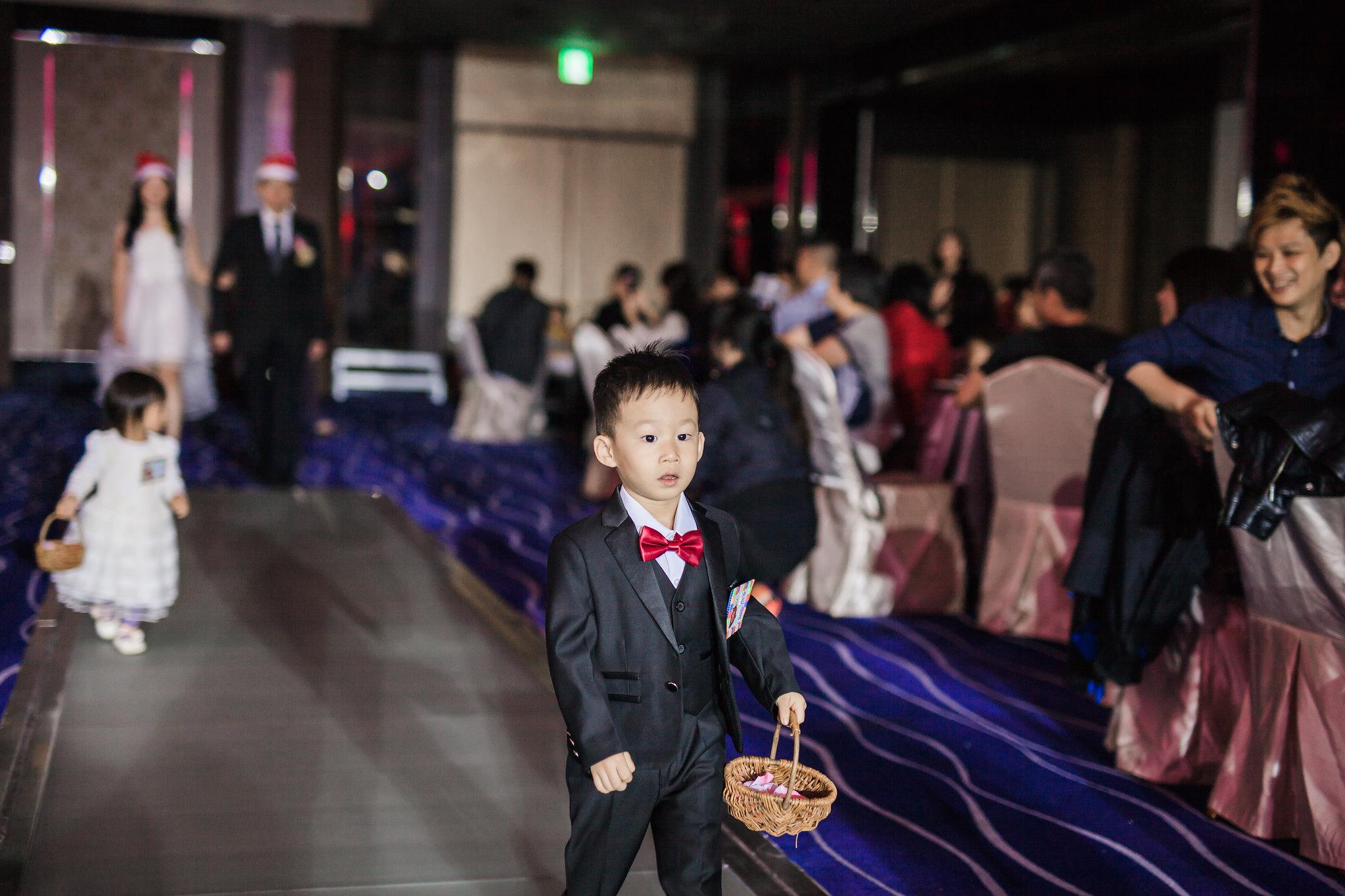 Wedding -328