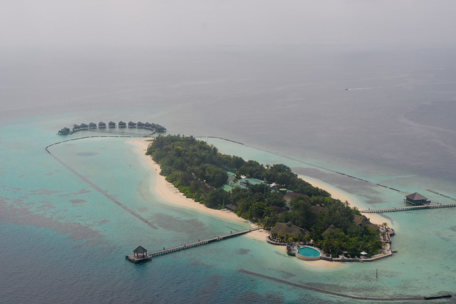 Photo of Lhaviyani Atoll in the TripHappy travel guide