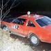Press On Regardless 1981 SCCA Pro Rally