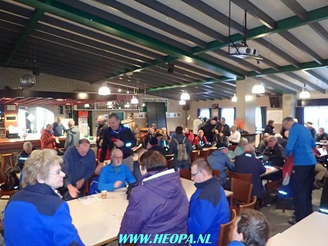 2018-01-10   Wenum-Wiesel     26 Km (2)