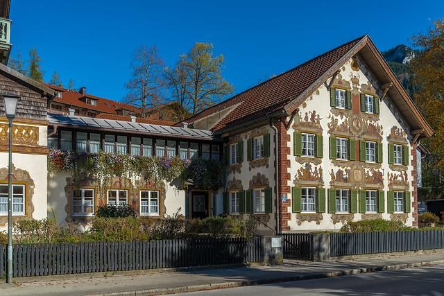 Oberammergau  (4)