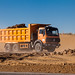 42107-033 and 42107-043: CAREC Corridor 2 Road Investment Program in Uzbekistan