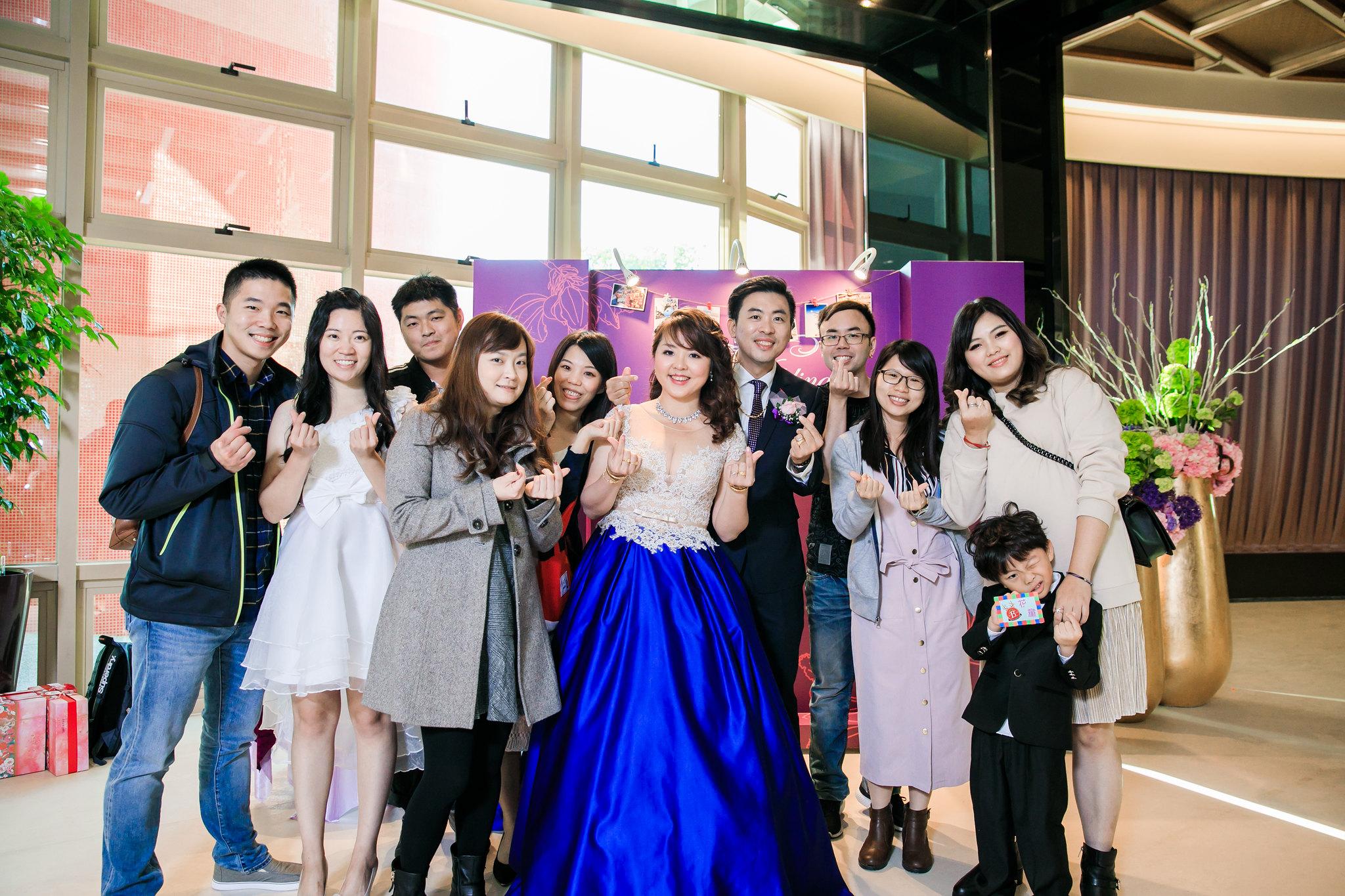 Wedding -576