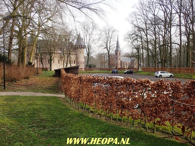 2018-02-17  Woerden 26 Km (44)
