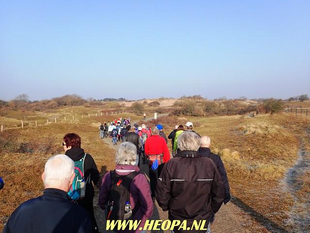 2018-02-21      Zandvoort 25 Km     (10)