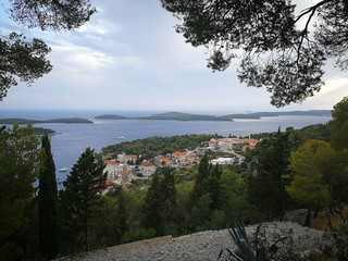 Travelling Croatia - Island Life Hvar | by The CSI Girls