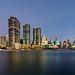 Image: Sydney After Sunset