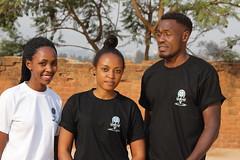 1709 Rwanda_IMG 62
