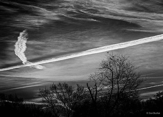 Jet Streams-3 | by ineburke