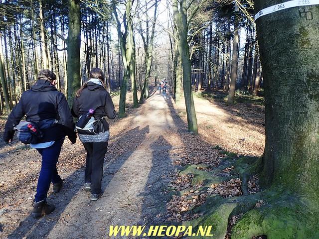 2018-02-24 Ugchelen 30 Km (8)
