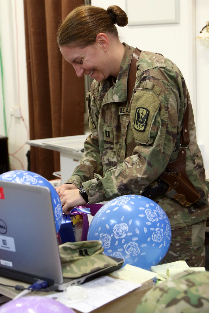 180130-Z-ZK506-006   Capt  Shannon Newton, the brigade assis…   Flickr
