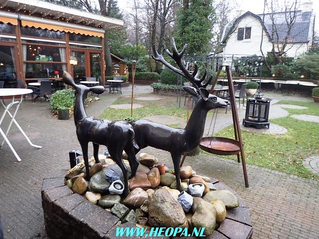 2018-01-10   Wenum-Wiesel     26 Km (75)