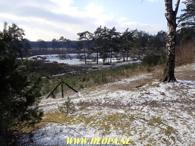 2018-02-28     Pyramide tocht  Austrlitz 25 Km (91)