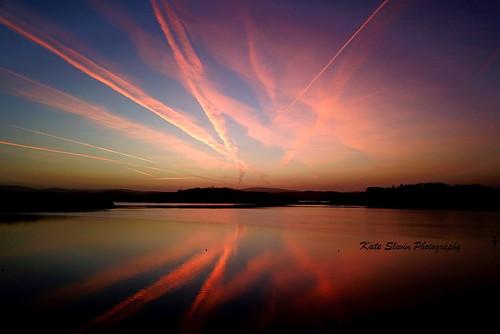 sunrise donegalimages donegal ireland sunset landscape seascape mountains lakes woodland