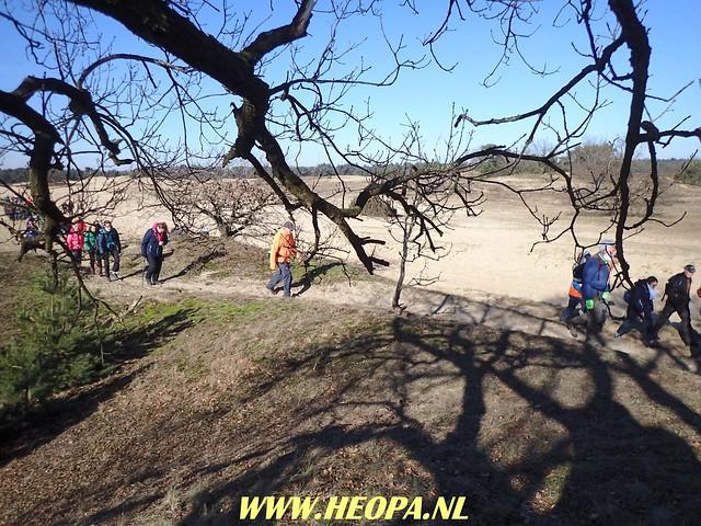 2018-02-14 Harskamp 25 Km  (124)