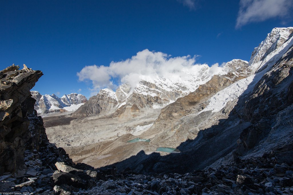 kala Patthar_oct 2017_17