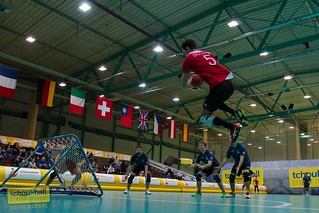 TGI2017_NationsCup_Men_Pool_Switzerland-CzechRepublic_DSandoz_019