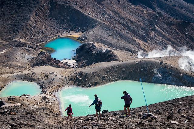 NZ-North-Tongariro-Sulfur-Pools1