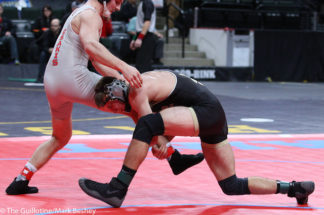 170A 3rd Place Match - Nick Altermatt (Wabasso-Red Rock Central) 35-2 won by decision over Colton Waldvogel (Osakis) 37-3 (Dec 3-1) - 180303bmk0114