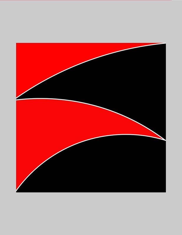 Anderson_A'Dreana.jpg.Circles14
