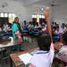 26061-012: Teaching Quality Improvement (TQI) in Secondary Education Project in Bangladesh