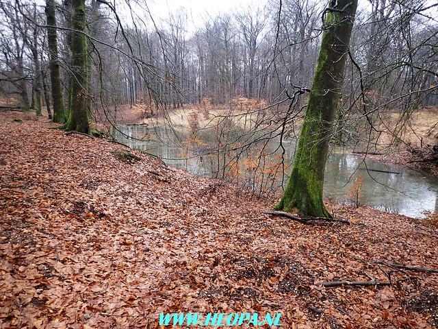 2018-01-10   Wenum-Wiesel     26 Km (98)
