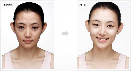 Skin Whitening Forever Review or Scam