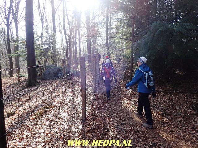 2018-02-24 Ugchelen 30 Km (50)