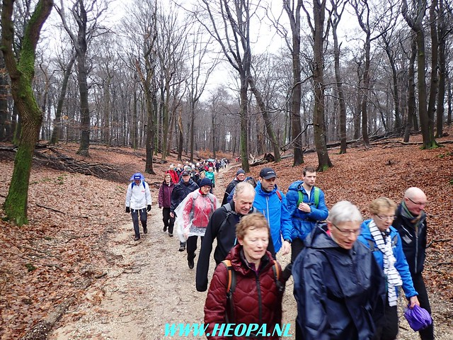 2018-01-10   Wenum-Wiesel     26 Km (54)