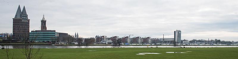 Zicht op Roermond-818_0008-HDR