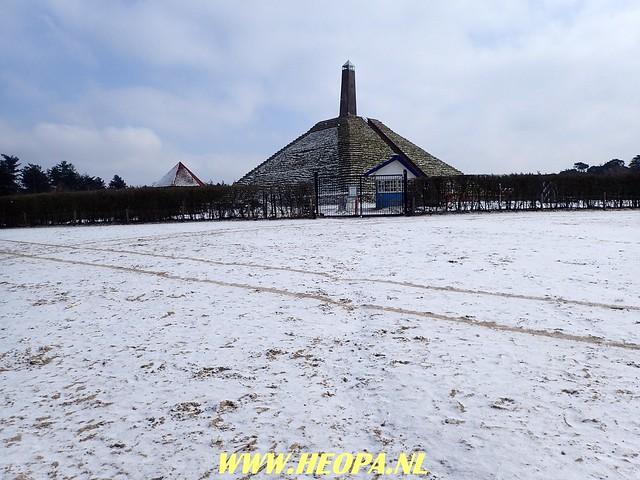 2018-02-28     Pyramide tocht  Austrlitz 25 Km (54)