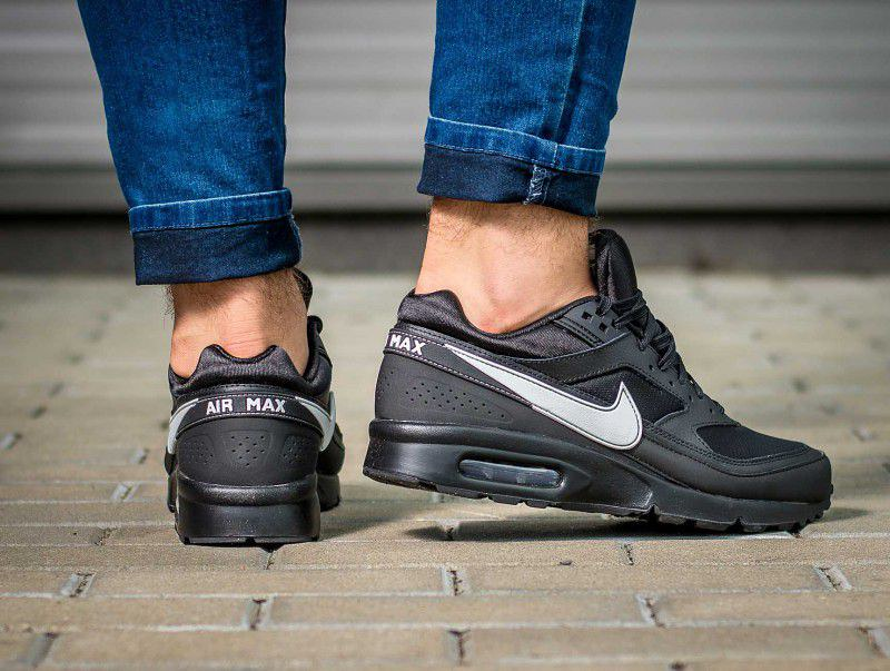 nike air max denim bw
