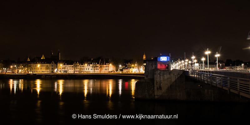Maastricht-818_2670