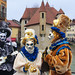 Annecy Venetian Carnival 55 :copyright: French Moments
